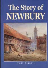 The Story of Newbury (New Edition)